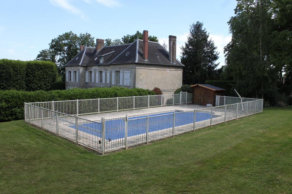 paysagiste oise 60 cr ation jardin terrasse soissons. Black Bedroom Furniture Sets. Home Design Ideas